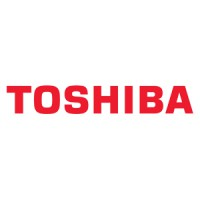 toshiba-partner-bollicine