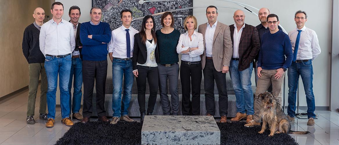 team-bollicine-consulenza-sviluppo