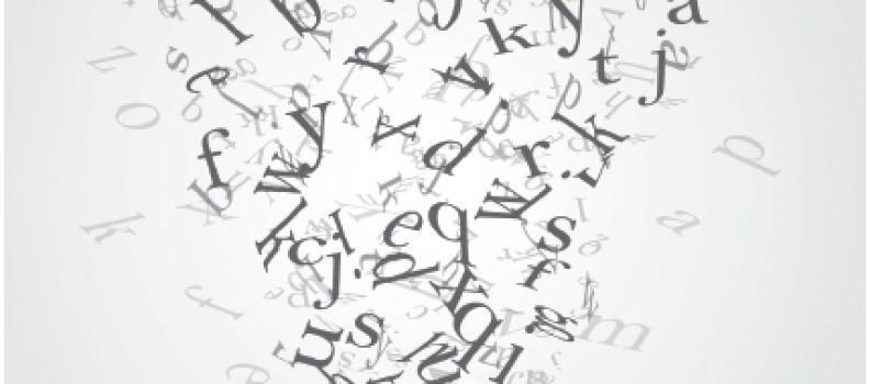 IHM: di quali parole avremo bisogno?